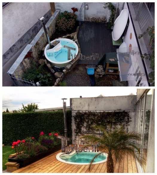 Hot Tub Terrace Model Installation Exsamples TimberIN (1)