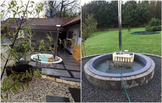 Hot Tub Terrace Model Installation Exsamples TimberIN (2)