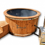 Fiberglass-outdoor-hot-tub-with-external-heater-33-1-150x150 Fiberglass Hot Tubs