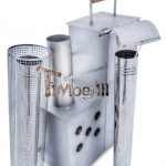 Snorkel-stainless-steel-heater-for-hot-tubs-150x150 Wood fired heaters stoves for hot tubs whirlpools pools jacuzzi