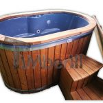 outdoor-hot-tub-ofuro-for-2-persons-150x150 Hot tubs for 2 persons