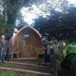 nia-gwynedd-uk-main-150x150 Igloo Sauna, Gwynedd, UK