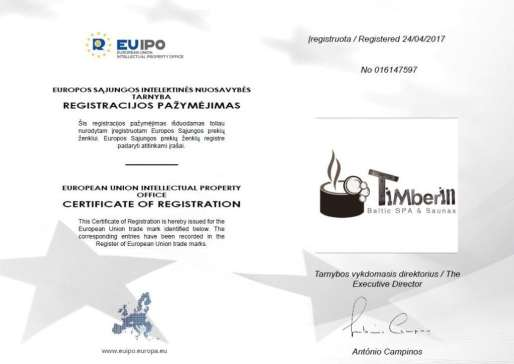 TimberIN-trademark-registration-certificate-700x495 Why TimberIN