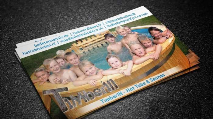 TimberIN-woodenhottubsale.co_.uk_-700x393 Why TimberIN