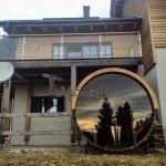 outdoor-sauna-barrel-with-panoramic-window-anthony-uk-austria-1-150x150 Outdoor barrel sauna with full panoramic window, Anthony, UK/Austria