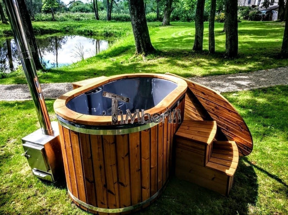 wood-fired-hot-tub-for-2-persons-with-external-heater Finished projects
