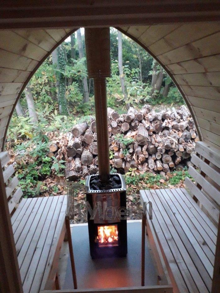 Outdoor-Garden-Sauna-Igloo-Design-Jolyon-Kent-U.K-3-700x933 Outdoor Garden Sauna Igloo Design, Jolyon, Kent, U.K.