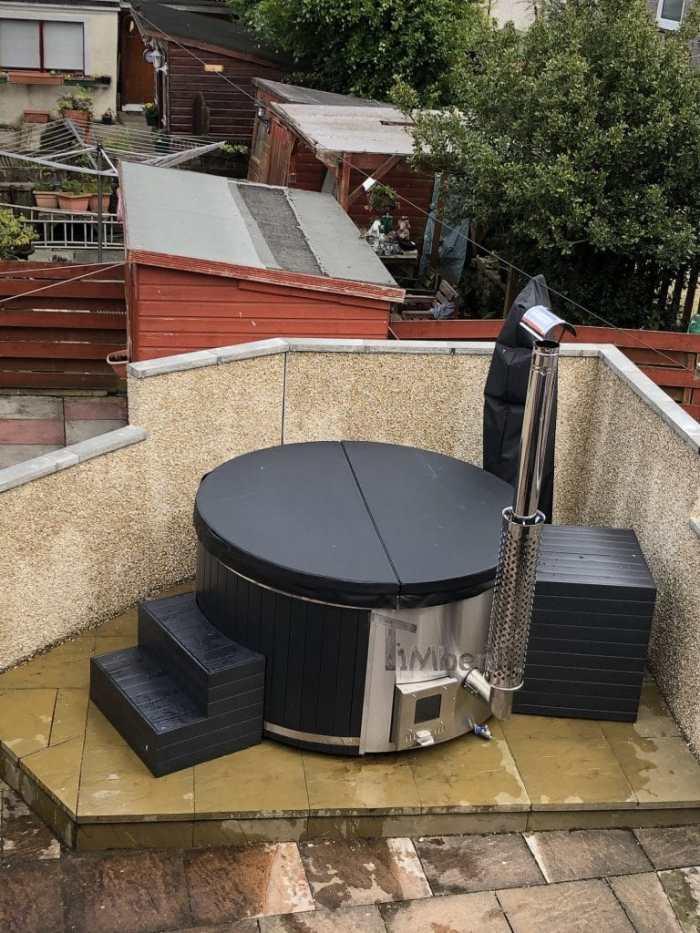 WELLNESS-NEURAL-Scandinavian-hot-tub-Stuart-Lochgelly-U.K-2-700x933 WELLNESS NEURAL Scandinavian hot tub, Stuart, Lochgelly, U.K.