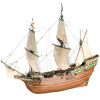 Artesania Latina Mayflower