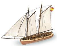 Artesania Latina Principe De Asturias