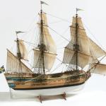 Billing Boats Gothenburg