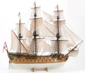 Billings Boat Norske Love