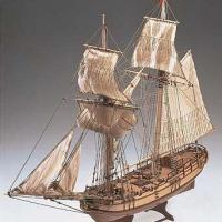 Constructo Halifax