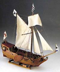 Corel Yacht D