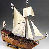 Corel Yacht D'oro