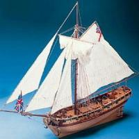 Corel HMS Resolution