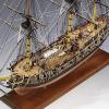 Amati HMS Pegasus