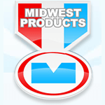 Midwest Poducts