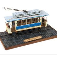 OcCe Stutgart Tram