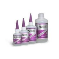 106 Insta-Cure+ Gap Filling CA Glue 1/2 oz.