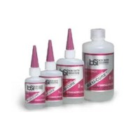 112 Maxi-Cure Extra Thick CA Glue 1 oz.
