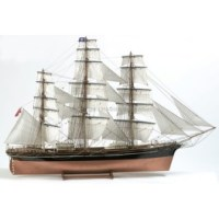 Billing Boats Cutty Sark 564
