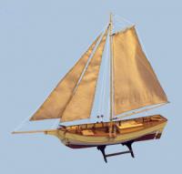Turk Model Bosphorous Cutter