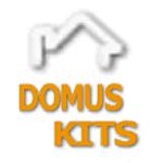 Domus Construction Kits