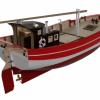 1/35 scale Taka by Turk Model