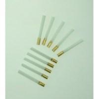 (10) 4mm Glass Fiber Refills PBU1019/2/10
