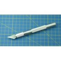 #2 Medium Hobby Knife- w/ #24 Blade PKN2302