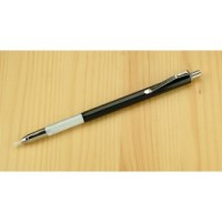 2mm Glass Fiber Brush PBU2137