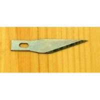 (5) #11 Blades PKN1110