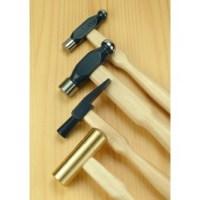 Ball Pein Hammer 2 oz. PHA1287/2