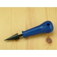 Hand Reamer 1-16mm With Hand Grip PDR0075