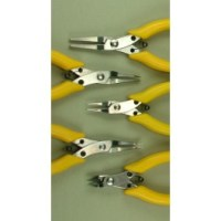 Hobby Series Side Cutters PPL5703