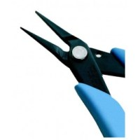 Xuron Tweezernose Pliers (Serrated Jaws) XUR-450S
