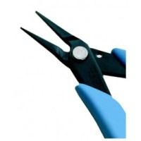 Xuron Tweezernose Pliers (Serrated Jaws) XUR-450S