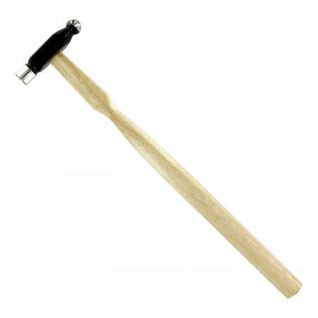 Ball Pein Hammer 4oz/112g