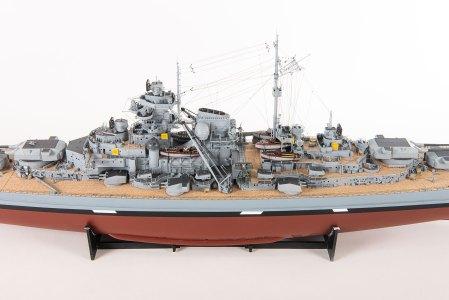 Amati Bismarck