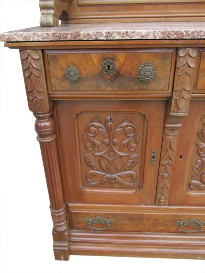 I Furniture Online