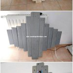 Diy Wooden Pallet Ideas For Your Home And Garden Wooden