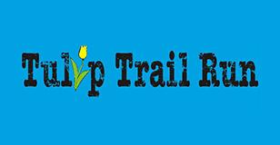 Tulip Train Run