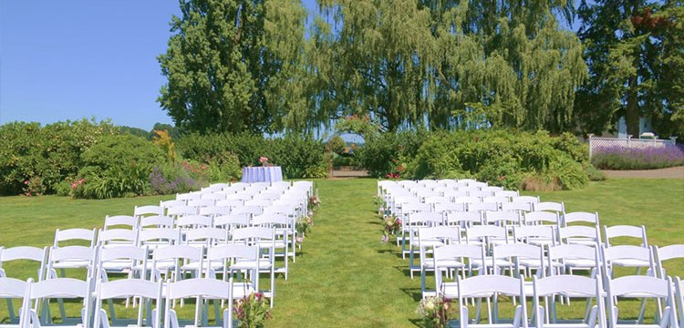 woodburn-event-rental4