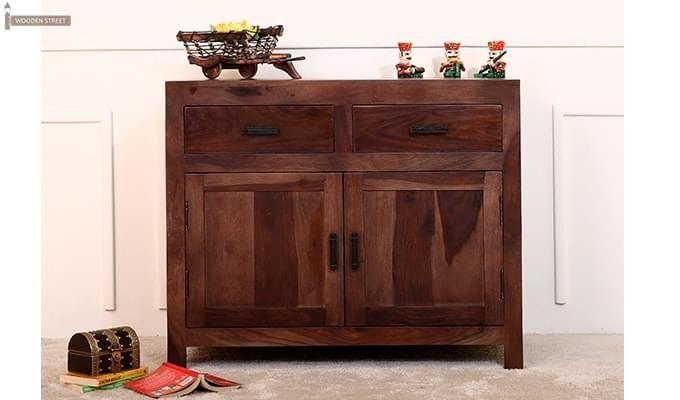 Jodhpur Furniture Online Shopping