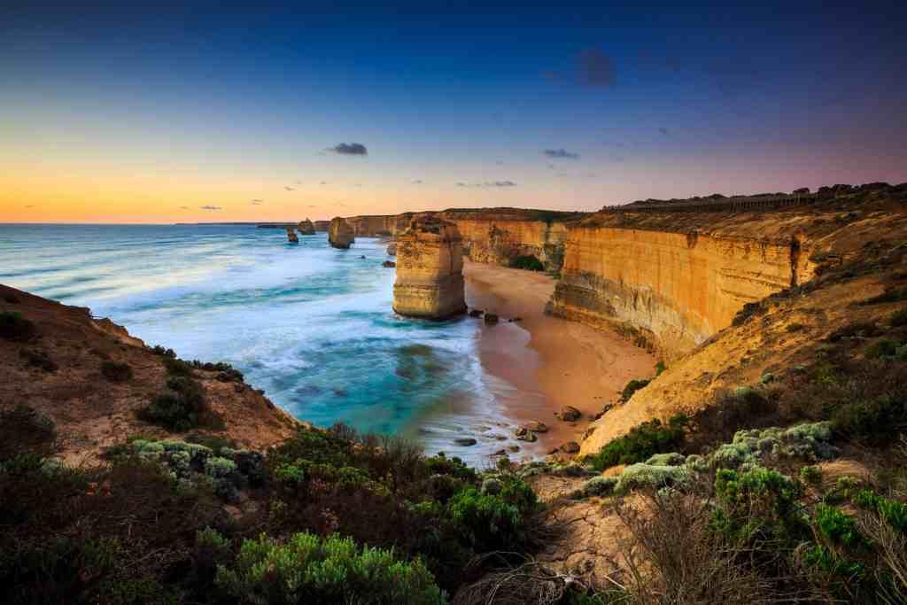 aaron-radford-wooden-usb-australia-76%