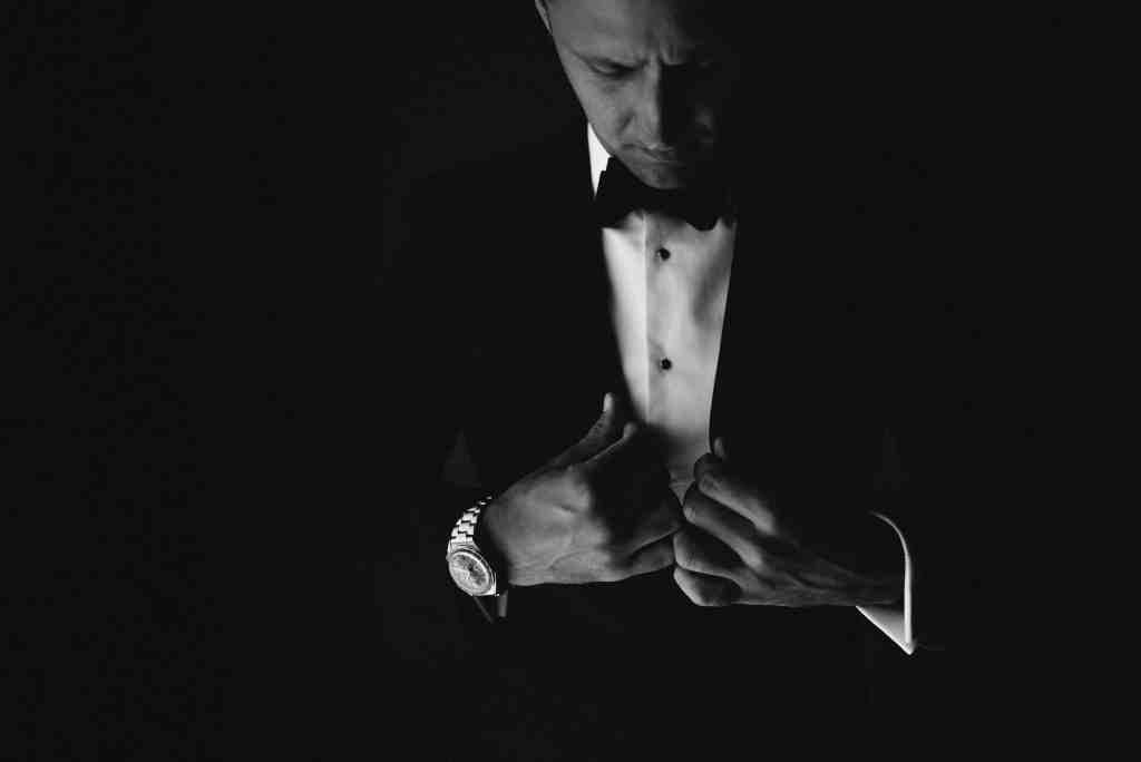 megan-blair-the-official-photographers-wedding__TOP4852