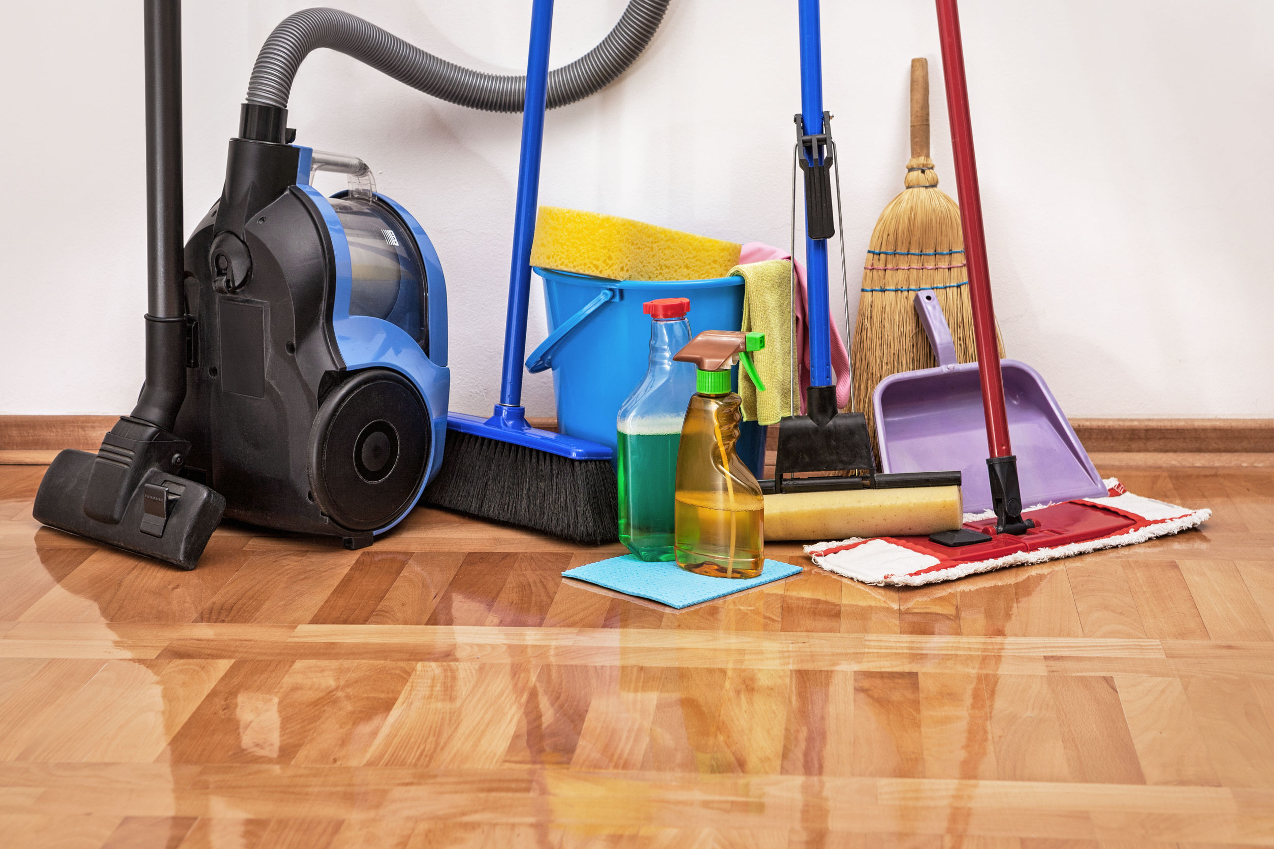 to clean my day floors days should five you hardwood wood cleaners diy clarify how doubts of about ly cleaner floor