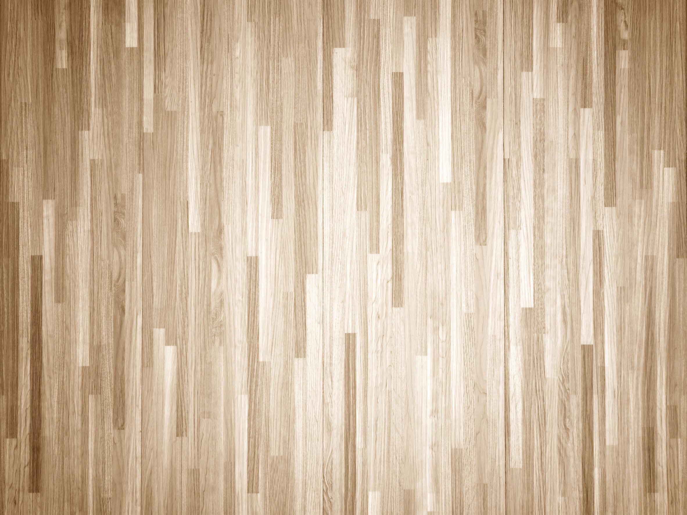 How To Chemically Strip Wood Floors Woodfloordoctor Com