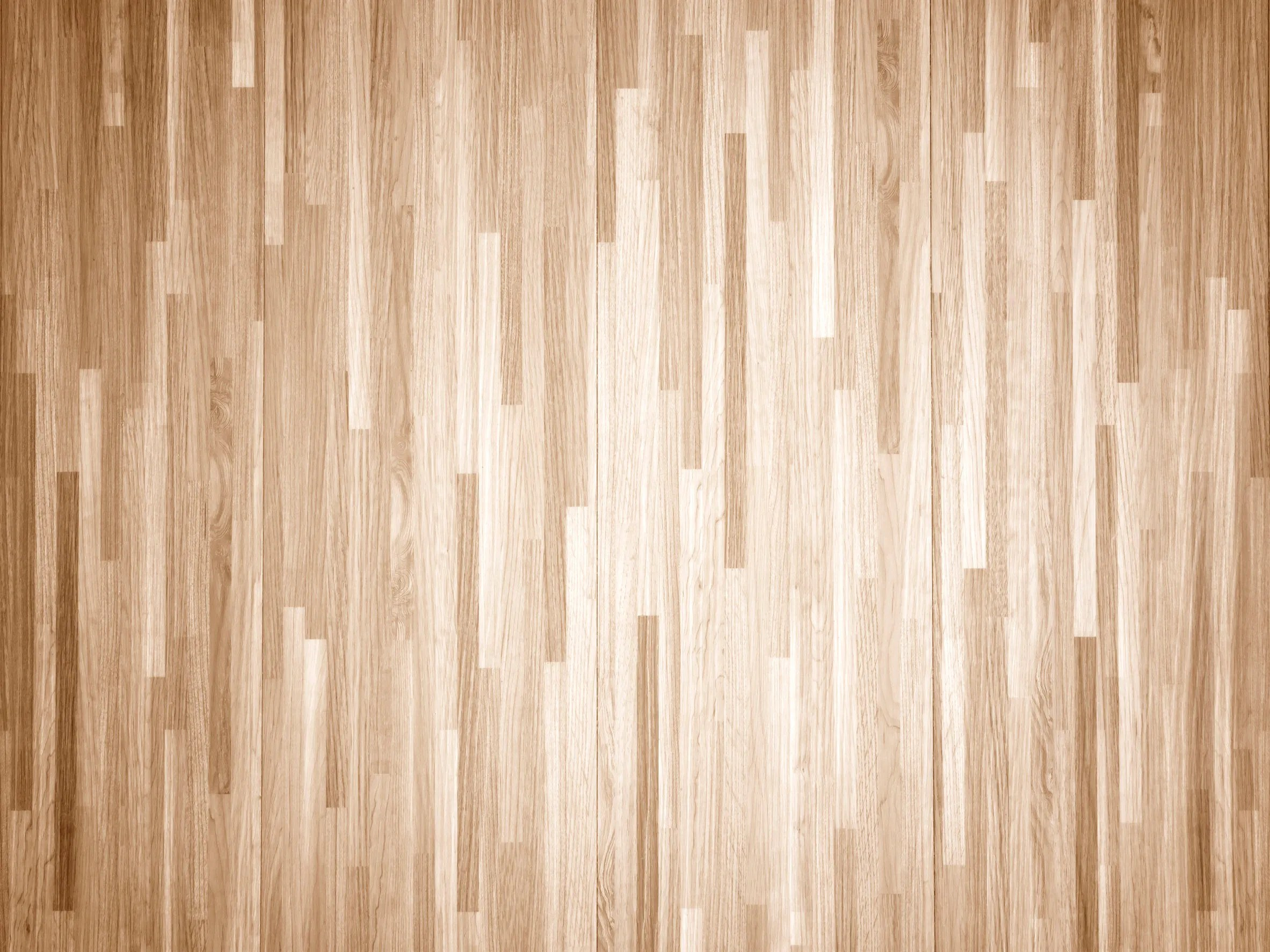 how to chemically strip wood floors